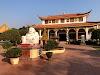 Image 3 of Chinese Temple, Pyin Oo Lwin
