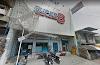 Image 1 of Super8 Grocery Warehouse Marulas, Maynila