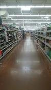 Image 7 of Walmart, Oberlin