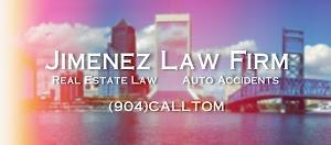 Jimenez Law Firm, P.A.