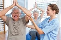 Heartfelt Home Care Services