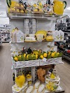 Image 5 of HomeGoods, Woodinville