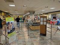 Cedars Sinai Hospice