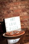 Image 6 of We Love Pizza, Chillan