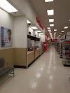 Image 1 of CVS Pharmacy, Revere
