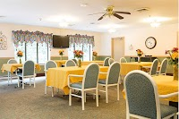 Parkside Nursing And Rehabilitation  Center