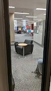 Image 5 of Kettering University, Flint