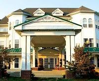 Spring Hills Mount Vernon