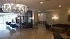 Image 3 of Ye'arim Hotel, Ma'ale HaHamisha