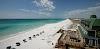 Image 7 of Henderson Beach Resort - Destin, Destin