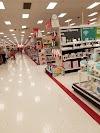 Image 6 of Target, Weatherford