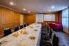 Indicaciones para llegar a Hotel Melillanca Valdivia