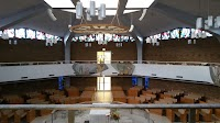 Our Lady Of Angels Ret Home
