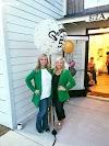 Image 3 of Pennington's on 51st, Nashville