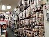 Image 8 of BSW Beauty Supply, Boston