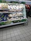 Image 7 of TF Value-Mart Sungai Petani, Sungai Petani