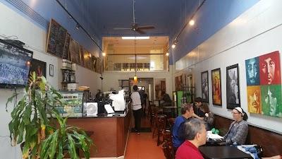 Cafe La Flore Irving Parking - Find Cheap Street Parking or Parking Garage near Cafe La Flore Irving   SpotAngels