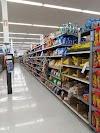 Image 6 of Walmart, Upland