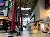 Live traffic in Sunway Giza Mall Petaling Jaya
