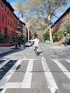 Image 8 of Citi Bike, New York