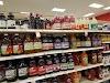 Image 8 of Target, Nashua