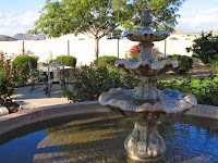Legacy Manor Assisted Living