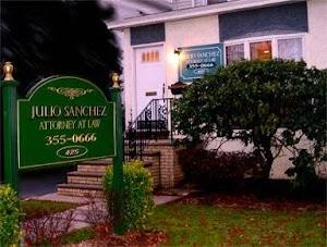 The Law Office of Julio Sanchez
