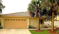 Assisted Living Of Pembroke Pines