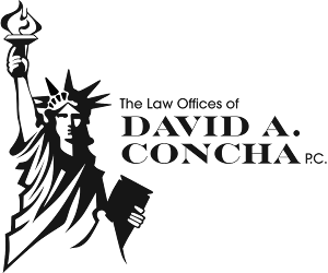 The Law Offices of David A Concha P.C.