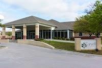 Coryell County Memorial Hospital Authority