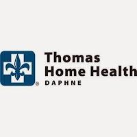 Thomas Home Heatlh