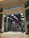 Image 1 of Robert Wayne Footwear, Torrance