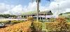 Image 8 of Plaza Tol Nilai, Nilai
