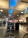Image 8 of West Oaks Mall, Ocoee