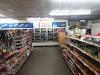 Image 2 of Phillips 66 - Talala Grocery, Talala