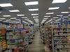 Image 4 of Drug City Pharmacy, Dundalk