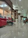 Image 8 of Hospital Pakar KPJ Pasir Gudang, Pasir Gudang