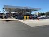 Image 2 of Costco Gasoline, Irvine