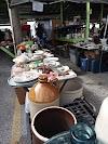 Image 5 of Bussey's Flea Market, Schertz