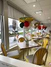 Image 7 of Krispy Kreme, Paramus