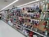 Image 4 of Walmart, Chico