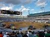 Image 7 of TIAA Bank Field, Jacksonville