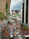 Image 6 of Dizengoff Center, Tel Aviv-Yafo