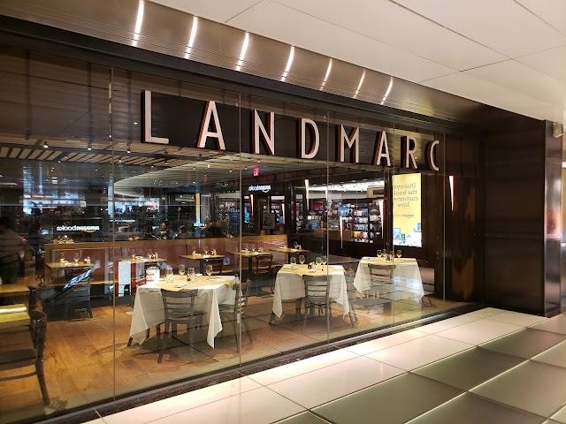 Landmarc