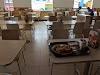 Image 3 of KFC Parit Raja, Parit Raja