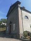 Image 1 of Church of San Rocco, Cafaraccia