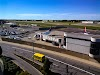 Image 8 of John Glenn Columbus International Airport (CMH), Columbus