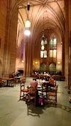 Image 3 of University of Pittsburgh, Pittsburgh