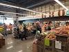 Image 7 of Whole Foods Market, Richmond