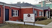 Foster Health & Rehab Center